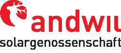 Solargenossenschaft Andwil